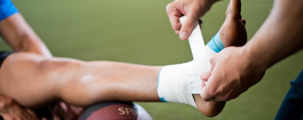Medicina del Deporte en Monterrey