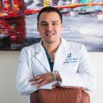 ortopedistas en monterrey - dr. alejandro perez