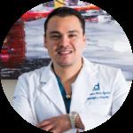 especialista en columna vertebral monterrey