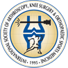 International Society of Arthroscopy, Knee Surgery & Orthopedic Sport Medicine